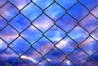 Almonds Chainmesh fencing 15