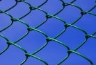 Almonds Chainmesh fencing 16