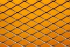 Almonds Chainmesh fencing 6