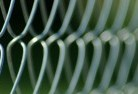 Almonds Chainmesh fencing 7